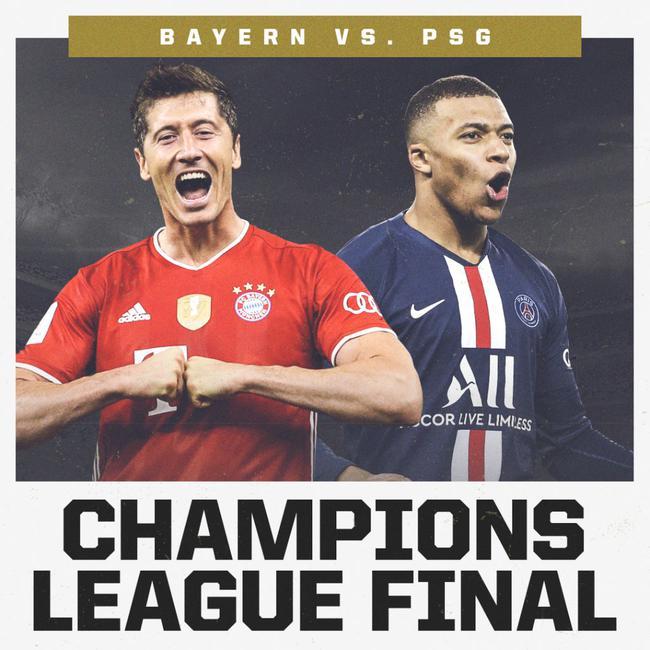 7年了!拜仁重回欧冠决赛!破瓜帅之痛和西甲噩梦