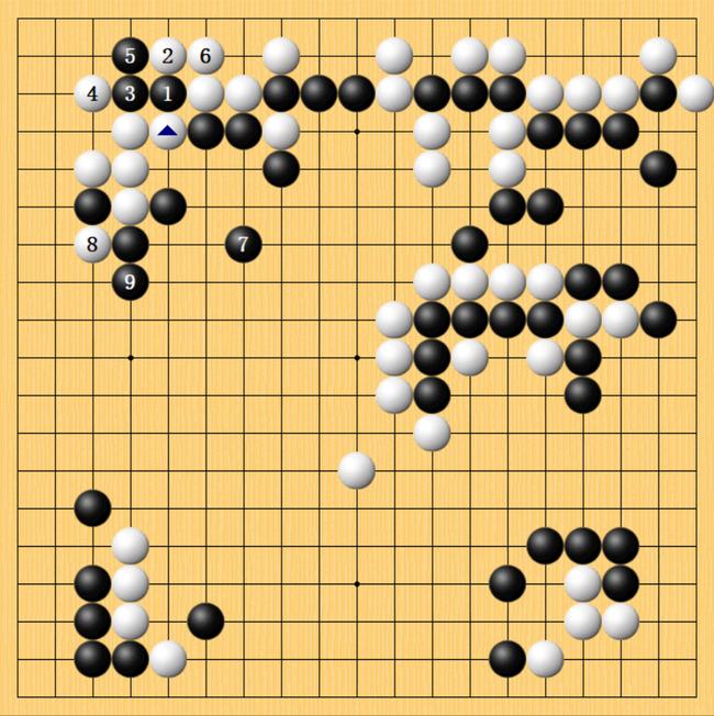 AI参考图
