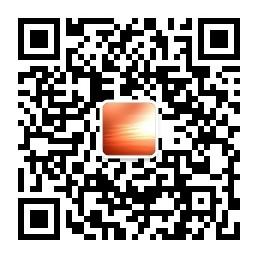 微信扫码-足球临场重心红单