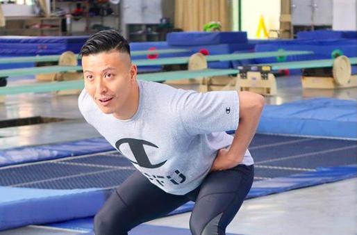 日本奥运代表团出现首位新冠感染者―