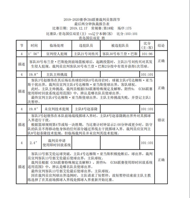 betway必威官网 3