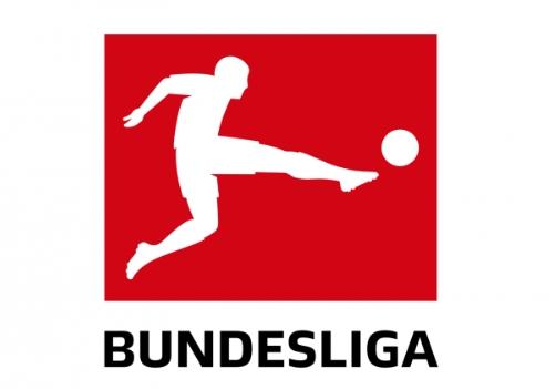 主场优势没了?德甲复赛以来18战 主队只赢了3场