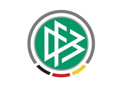 德媒:因新冠疫情影响 德国部分低级别赛事取消