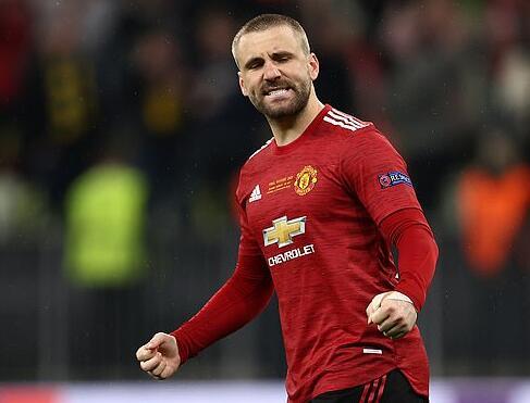 曼联开启与队内红星续约谈判 他在红魔重获新生