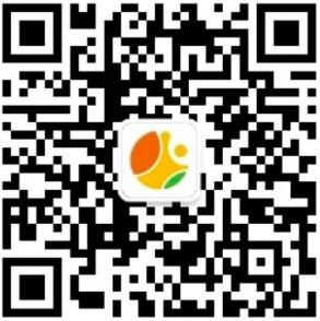 http://www.rhwub.club/tiyujiankang/2076861.html