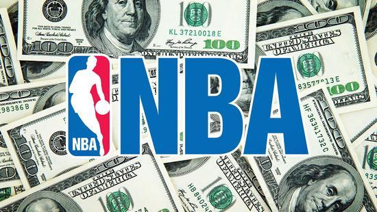 NBA球員本月16日將收到全額薪水,疫情太嚴重,未來仍存變數!