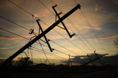 飓风过境损坏鹈鹕主场 影响不大下季正常使用