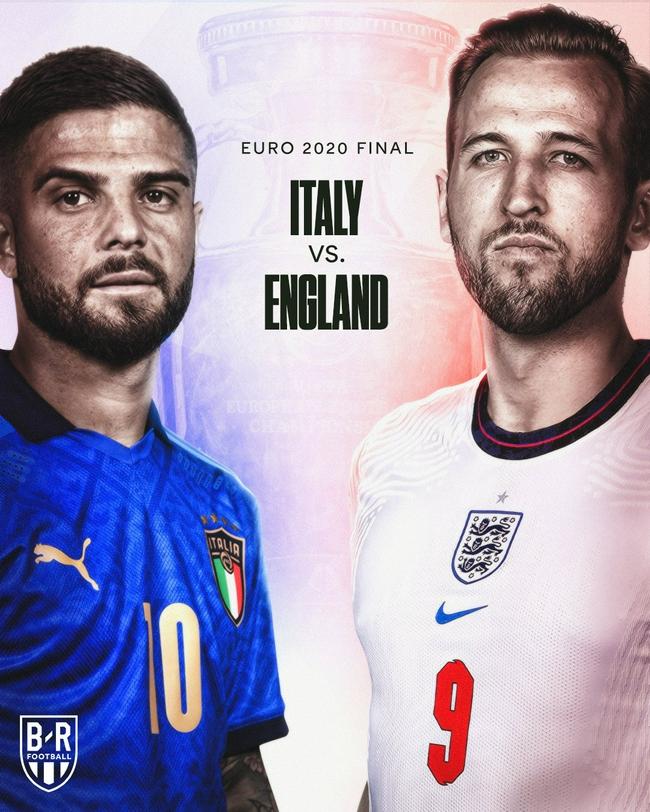 英格兰应该以更好的方式赢球