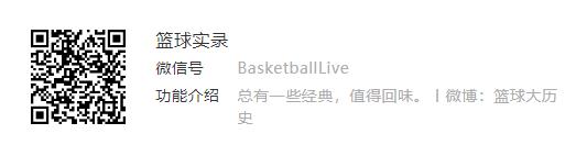 姚明之后,曾经的国产第四中锋为何没去成NBA?