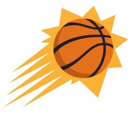两名太阳球员新冠检测为阳性
