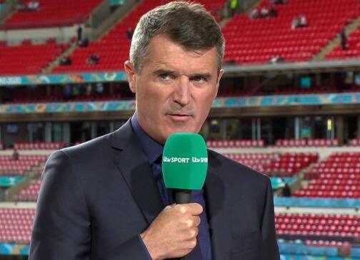 曼联传奇:法国给了对手太多空间 我都能上去踢了