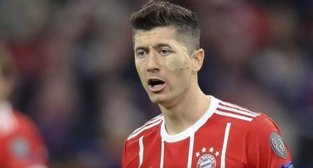 惨烈!拜仁公布欧冠赛后伤情:4将出战德甲成疑