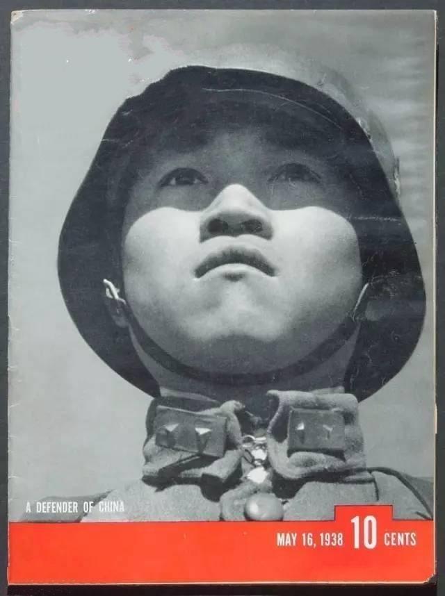 他处子赛季战广东砍20分 四川男篮淘到宝
