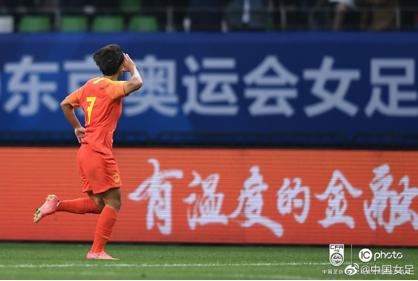 凝聚亿万网友祝福 首个中国女足主题球场将落地云南