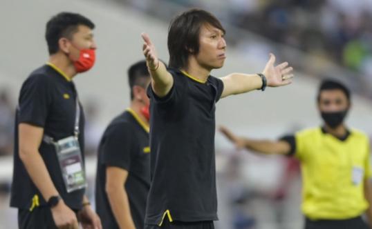 黄健翔连续发声:巴西人进攻压制对手不香吗?