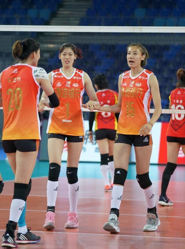 天津:排球主题餐厅成为排球文明推行基地