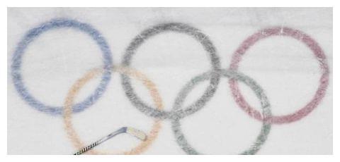 北京冬奥场馆年内全完善