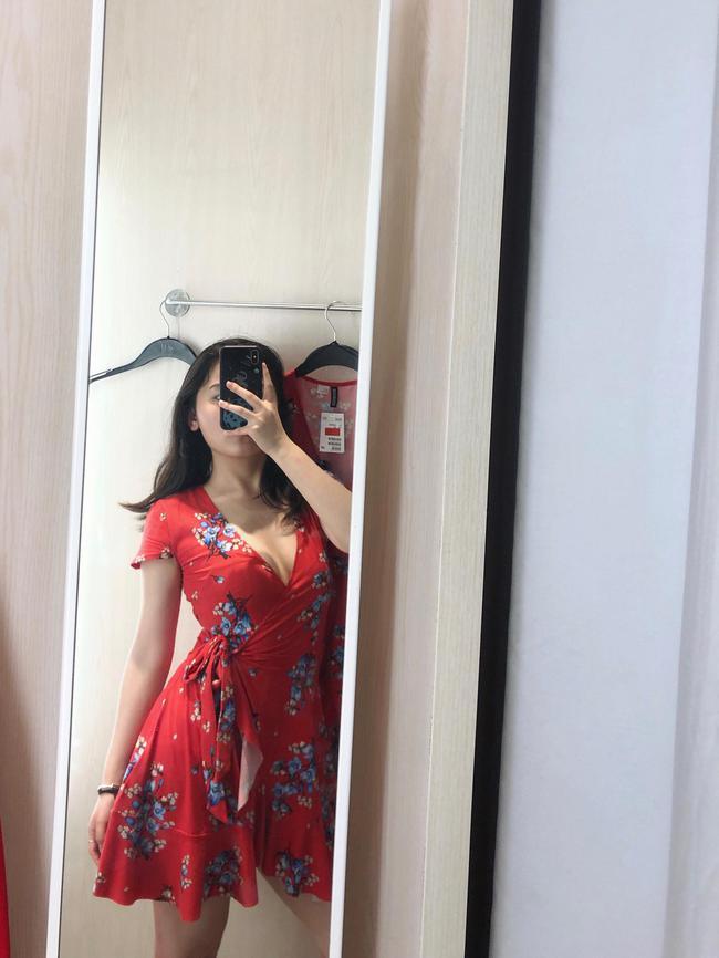专访最美球衣照C罗迷妹:神似阚清子 找男友要求…