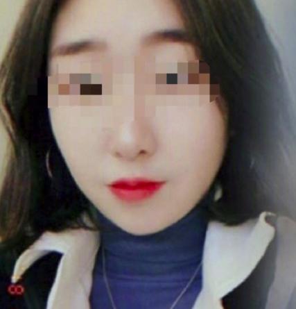 22岁韩国女运动员遭教练虐待自杀 受虐录音曝光