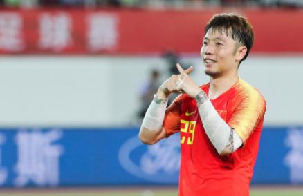 【博狗扑克】张稀哲:会想办法拼日本队 越南队成绩直线上升