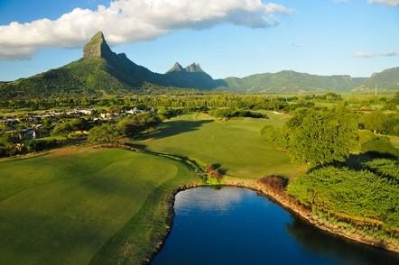 濉����抽��灏�澶�����(姣�璧���) Tamarina Golf Club