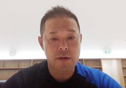 日本乒乓球队男女主帅换人 田势邦史渡边武弘上任