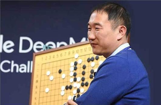 韓棋迷:金成龍該向受害者道歉 自己違法卻還維權