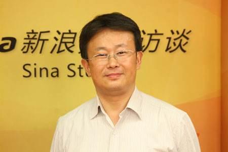 又一位!创业家:中国足球就是臭 说你是给你脸