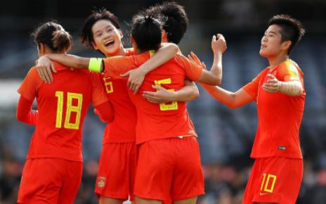 女足奥运对手巴西女足公布22人名单 35岁玛塔入选