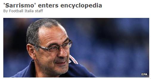 切尔西,切尔西教练,英超,足球,毛里齐奥·萨里
