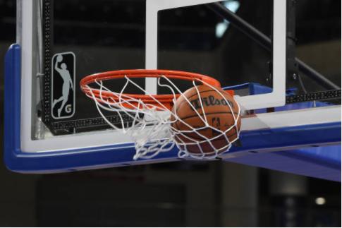 发展联盟增加墨西哥球队 NBA扩张迈出第一步