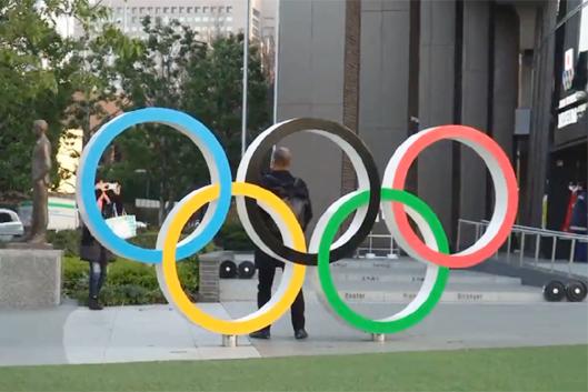 澳大利亚计划包机参加东京奥运 费用达几百万澳元