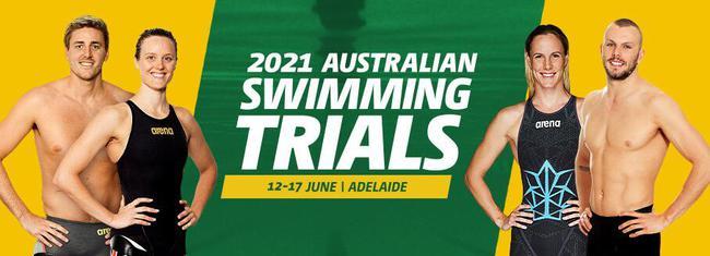 澳大利亚游泳奥运争金点达两位数 女子三将太凶猛