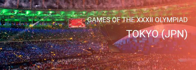 奥运体操预赛出场顺序确定 中国男女队首项皆跳马