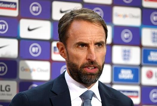 温格游说英格兰主帅失败 两年一届世界杯?再想想