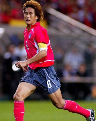 韩国足球名宿柳想铁去世 曾制造韩国队世界杯首胜