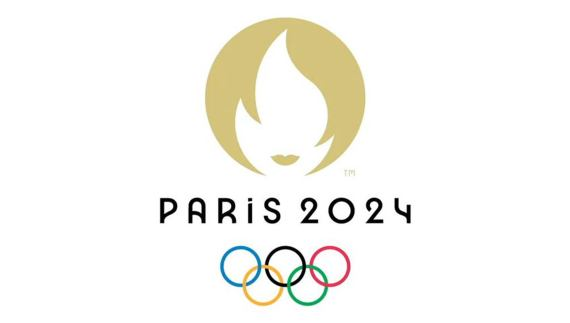 滑板等4项成2024巴黎奥运正式比赛项目