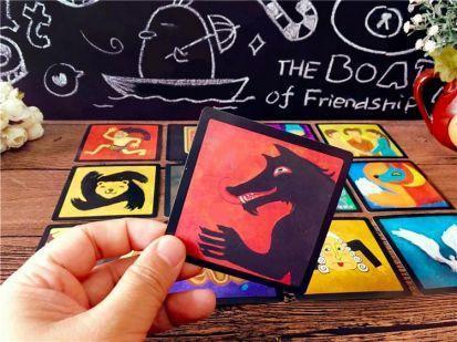 君之新浪博客面包_德州扑克与狼人杀之如何看穿其他人_棋牌_新浪竞技风暴_新浪网
