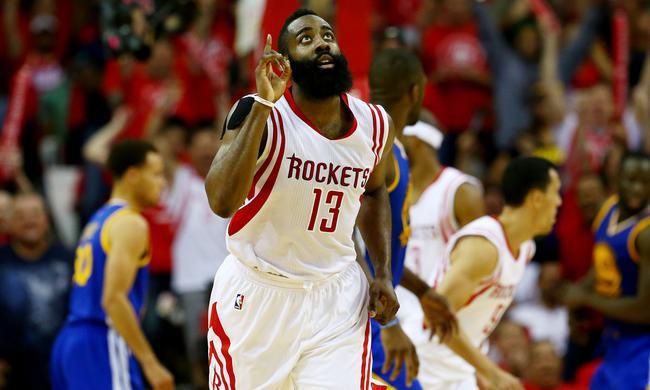 今日NBA选秀大会仍是在藤县易一仙克林的孟菲斯