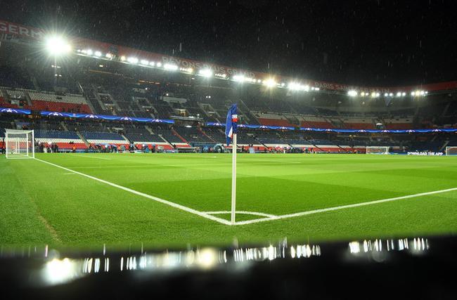 欧冠巴黎vs皇马首发:C罗PK卡瓦尼 贝尔魔笛替补
