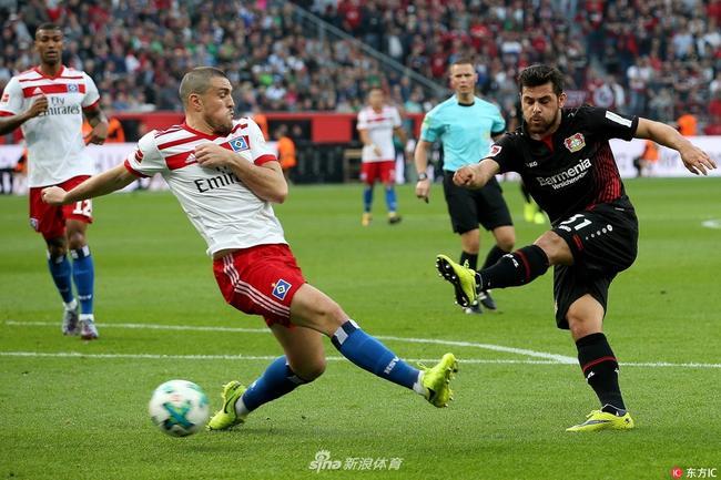 2019年5月28日 德甲 柏林联合vs斯图加特 比赛录像