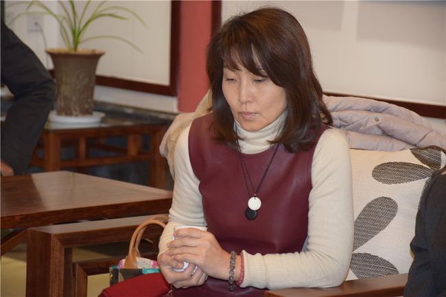 名人战李世石将与连笑对决 元老赛日韩争冠