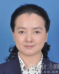 宝鸡 丁琳_李瑛任宝鸡市副市长 丁琳、王欣不再担任(图)_新浪陕西_新浪网