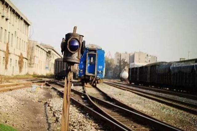 苏州轨交平均每年建设38公里 5号线车站全部开建