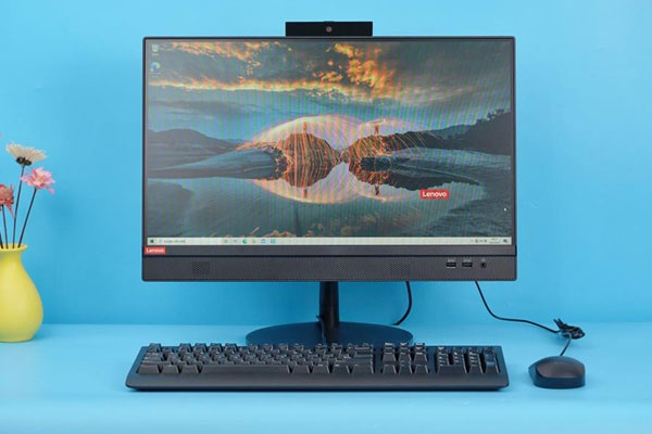 RTX 30系列发布,AMD也感到迫不及待了?