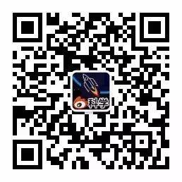 竞彩足球2选1中奖故事