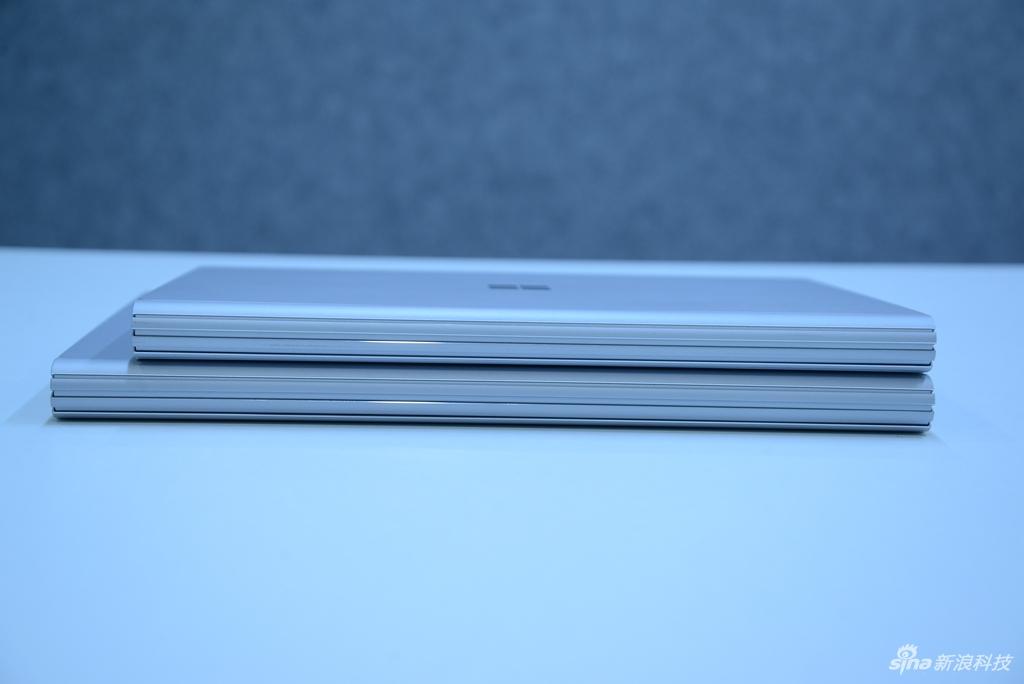15寸国行SurfaceBook 2实拍:不只是大了点的照片 - 10