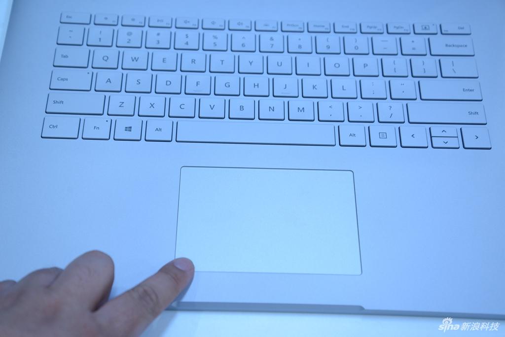 15寸国行SurfaceBook 2实拍:不只是大了点的照片 - 12