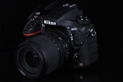 不求最新但要便宜 超值全画幅相机推荐