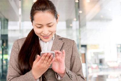 特色各不相同 3000元价位国产手机推荐